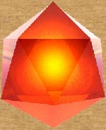 Some gems, however, are created magically and the effects of such are visibly notable, such as in the firestone and many of the gems available through The Rift. Also like the firestone, many gems are related to an element. Gems can be appraised using the APPRAISE verb.