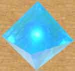 Sky Gems